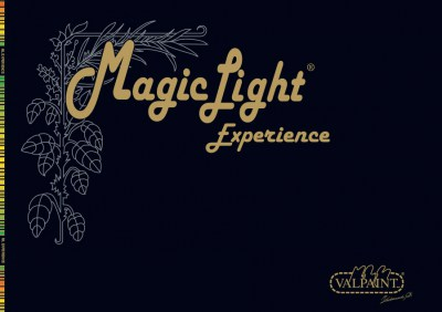 Magic-Light-Experience-1