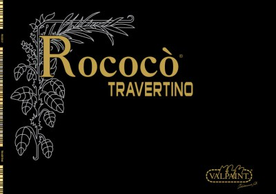 Rococò-Travertino-NEW-1