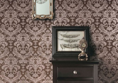 Royal-Damask