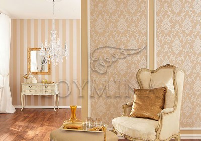 cat_Bruissement-Damask